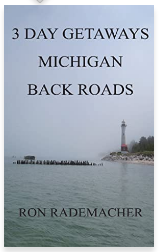 3 Day Getaways Michigan