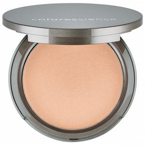 ColoreScience Kiss Pressed Mineral Illuminator