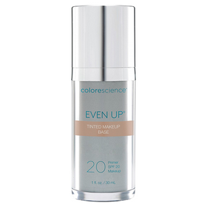 ColoreScience Even Up™ Clinical Pigment Perfector SPF 50