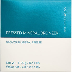 ColoreScience Santa Fe Pressed Mineral Bronzer