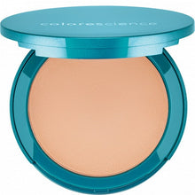 Load image into Gallery viewer, ColoreScience Pressed Powder Finish in SPF 30