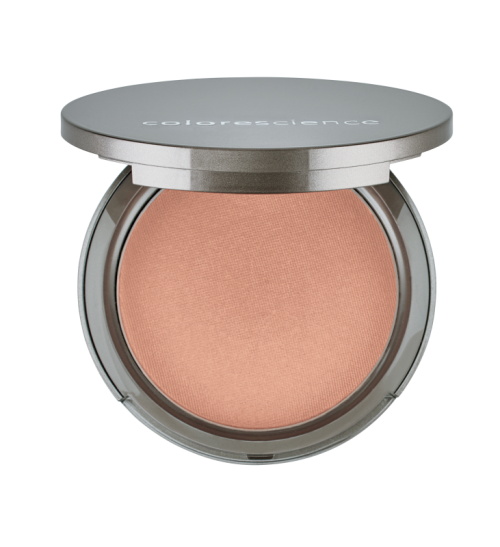 ColoreScience Glow Pressed Mineral Illuminator