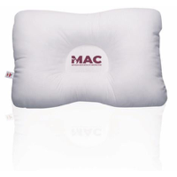MAC Pillow