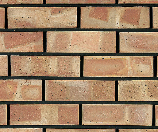 LBC Selected Regrade Brick