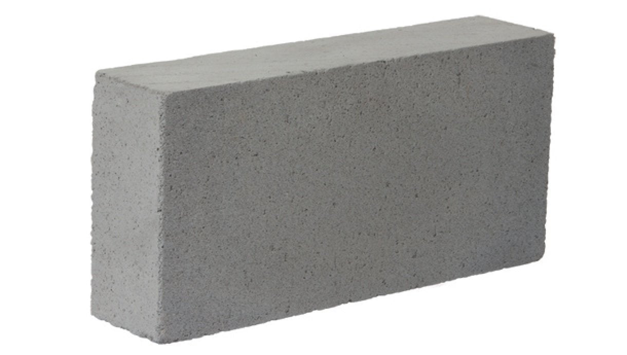100mm Celcon High Seven Aerated Block 7N