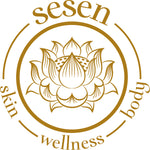 Sesen Skin Body Wellness