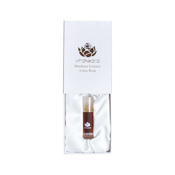 Shankara Essence Lotus Rose