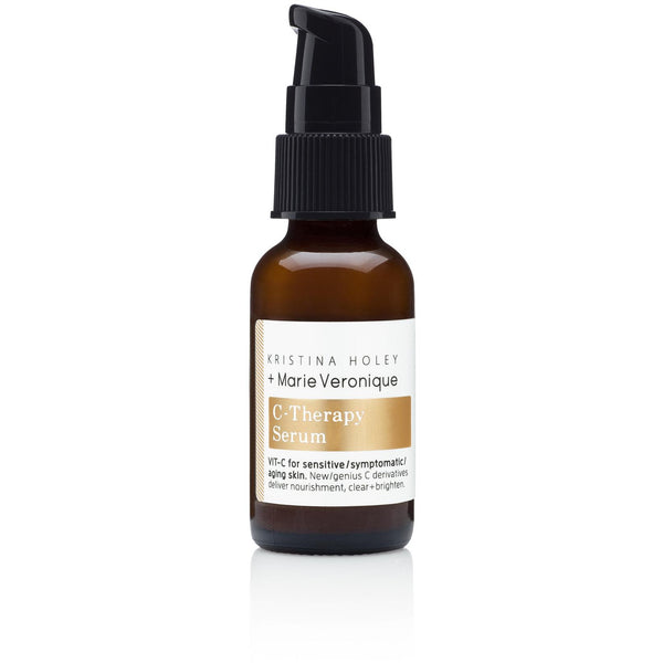C-Therapy Serum