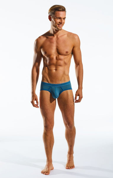 CX76PRO SPORT BRIEF - GENERAL