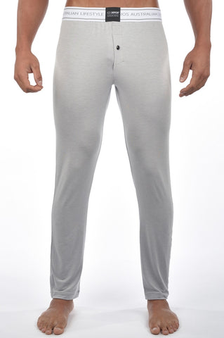 CORE 2 LOUNGE PANTS - IVORY