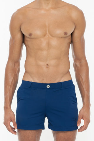 S60 BONDI Swim Short - NAVY
