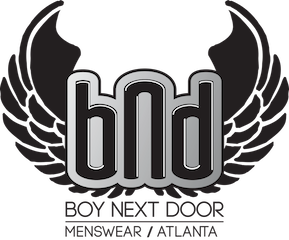 bnd-wing-logo-web-small-320px.png
