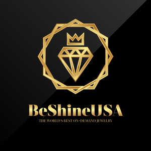 BeShineUSA