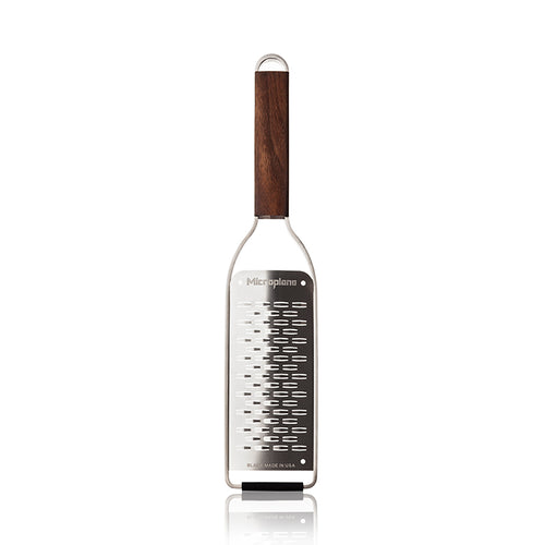Microplane Master Ribbon Grater - CLNRY Cookware