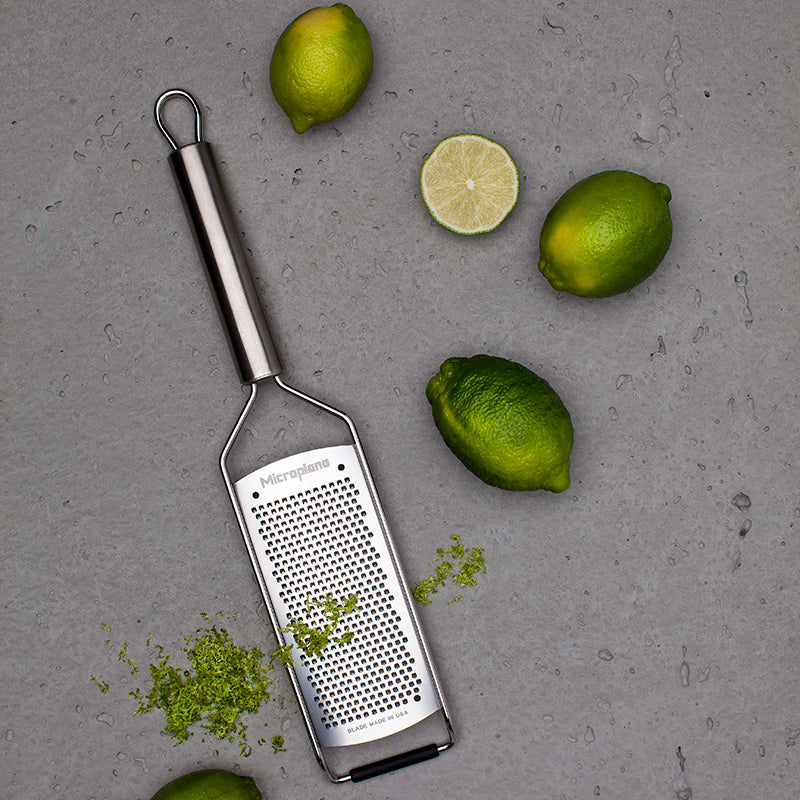 Microplane Professional Fine Grater - CLNRY Cookware