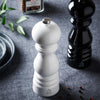 Peugeot Paris u'select Pepper Mill 18cm - White - CLNRY Cookware