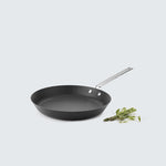 TechnIQ Modern Skillet Non-Stick Frying Pan 30cm - CLNRY Cookware