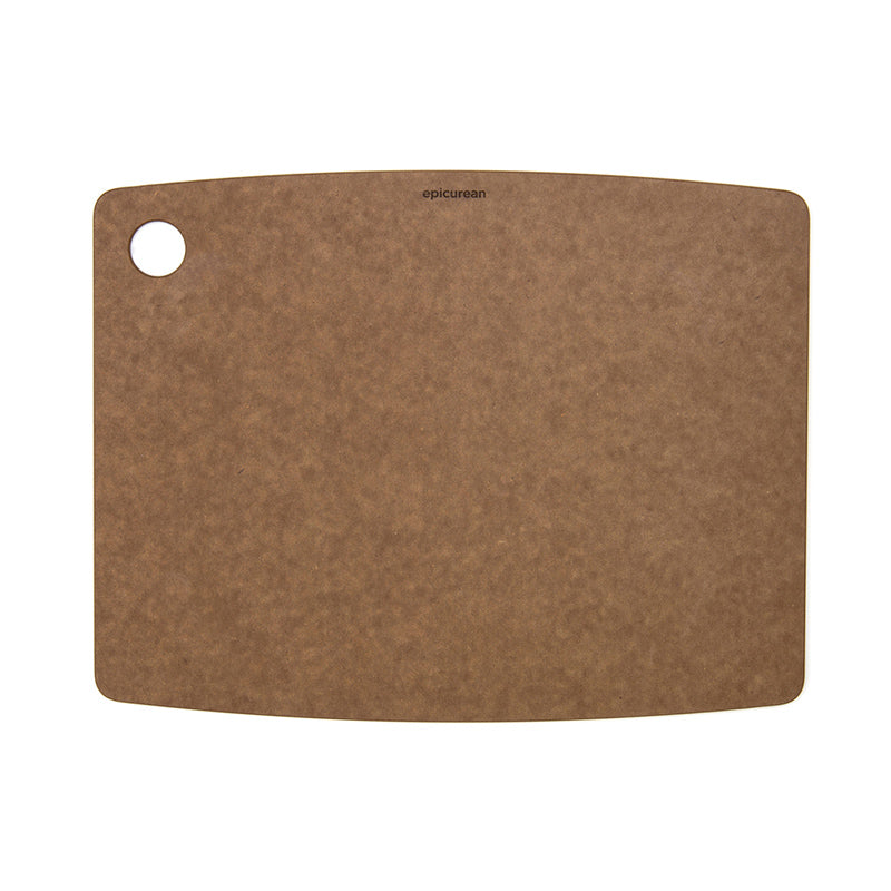 "Kitchen Series Chopping Board Nutmeg 14.5"" x 11.25"""
