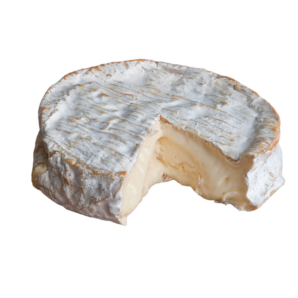 Queso Brie (125gr)
