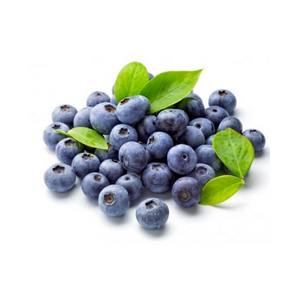 Blueberry - GOURDOM