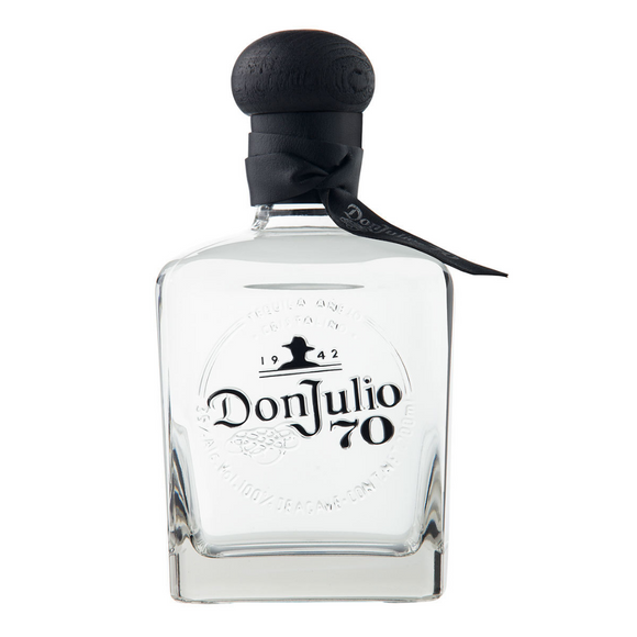 Don Julio 70 (700ml) - GOURDOM