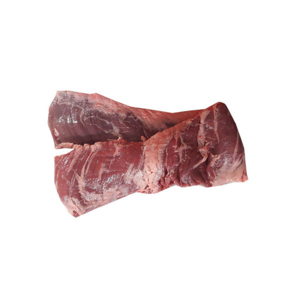 Arrachera Nacional Natural - GOURDOM
