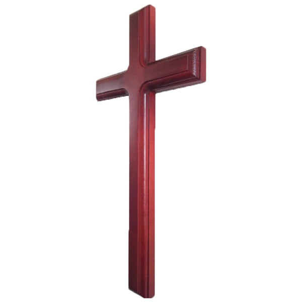 Christian Cross Handmade