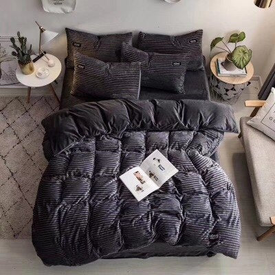 Bedding Sets 4PCS