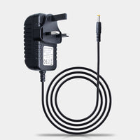 Charger l'image dans la galerie, MECOOL Android TV Box Power Adapter