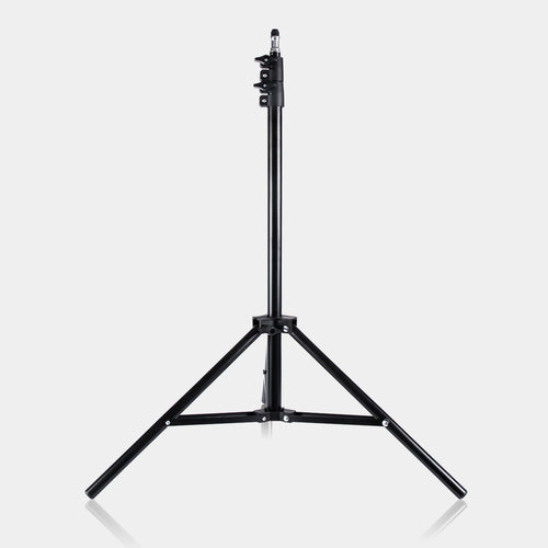 Extendable Tripod Stand Extends to 63