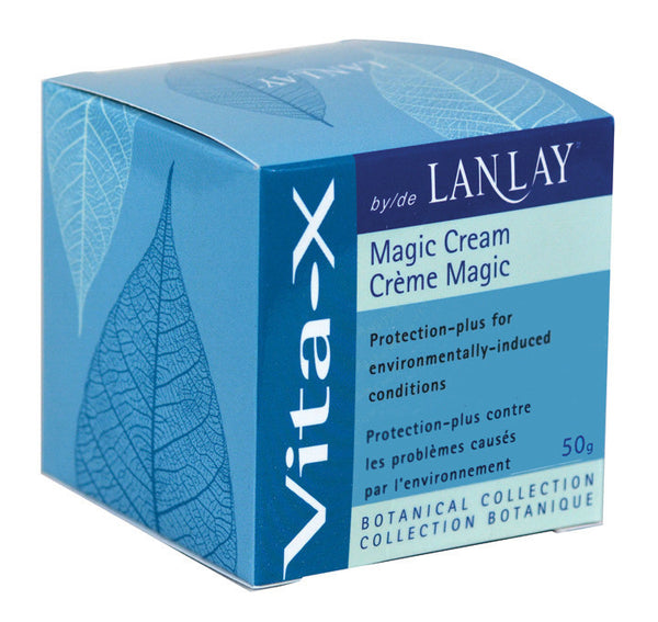 Magic Cream (CPN 23668)