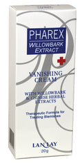 Pharex Vanishing Cream