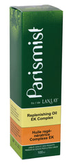 Parismist Replenishing Oil EK Complex (Lanlay Oil)
