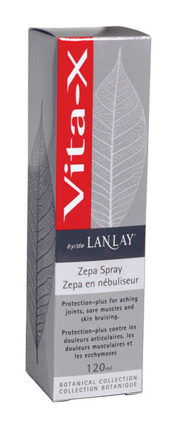 Zepa Spray (CPN 23676)
