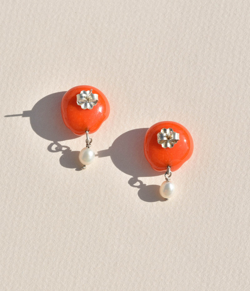 Mildred Earrings