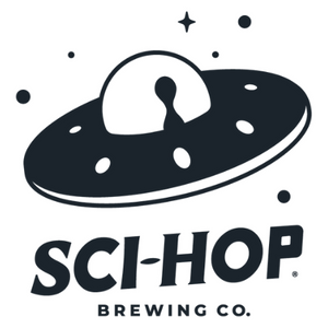 Sci Hop Brewing Co.
