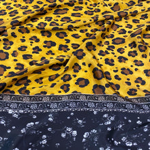 Load image into Gallery viewer, Italian Silk Satin $179 p/metre