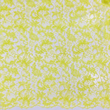 Load image into Gallery viewer, French Lace $195p/metre