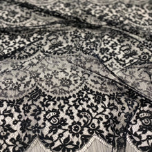 Load image into Gallery viewer, French Lace $310p/metre