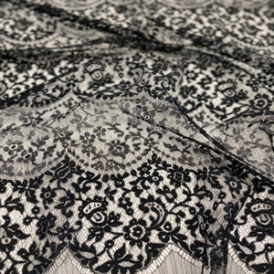 French Lace $310p/metre