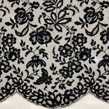 Load image into Gallery viewer, French Lace $275p/metre
