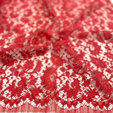 Load image into Gallery viewer, French Lace $250p/metre