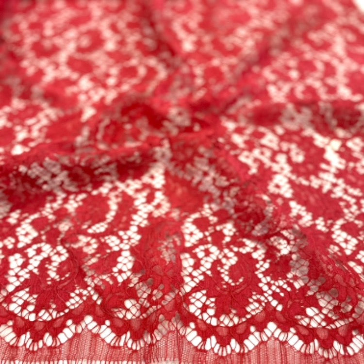 French Lace $250p/metre