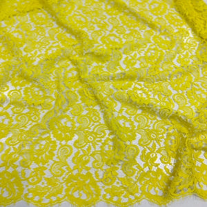 French Lace $235p/metre
