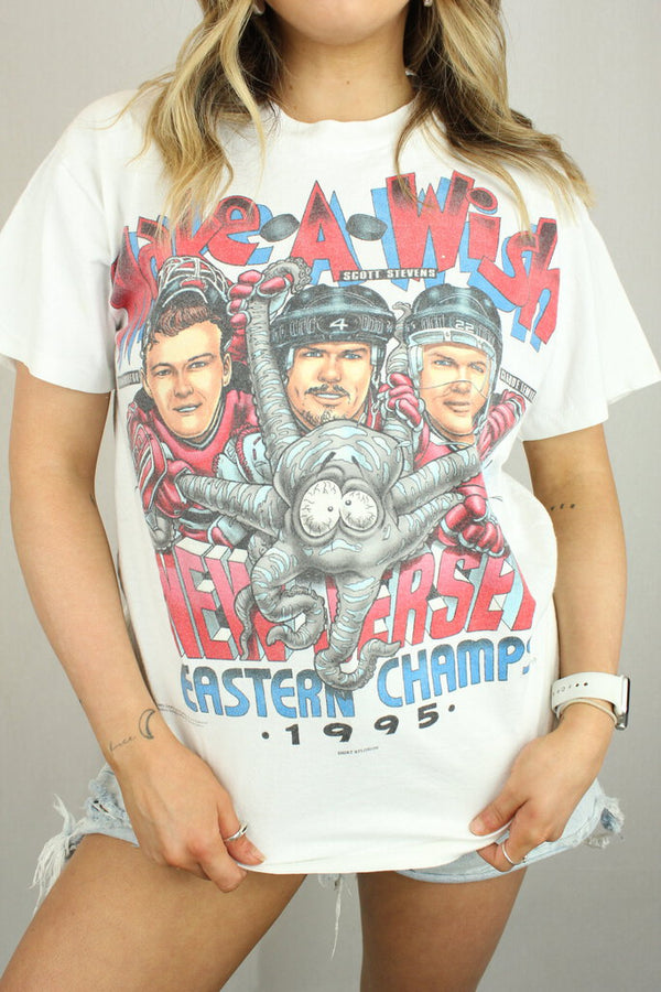 Eastern Champs Tee