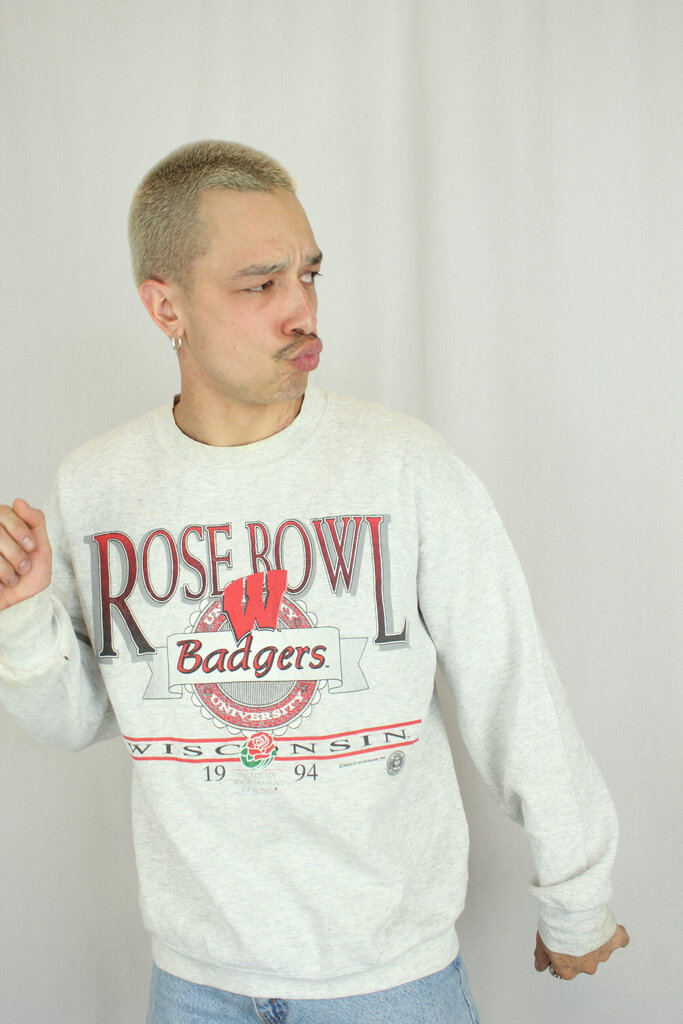 Rose Bowl Sweatshirt