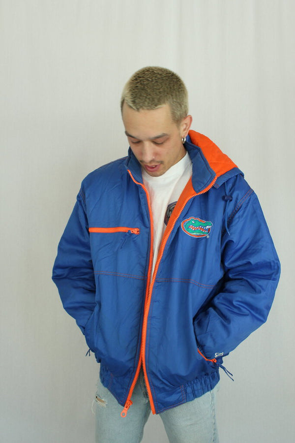 Florida Gators Jacket