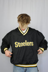 Steelers NFL pullover