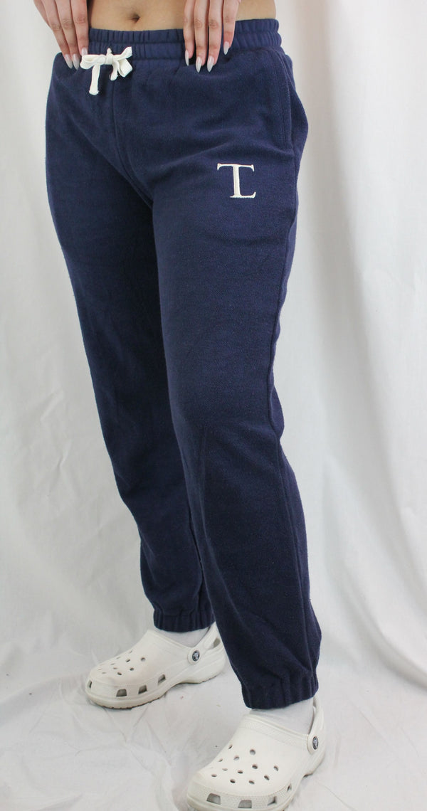 Jersey Fabric Trackies