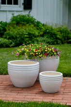 Load image into Gallery viewer, Osera Bandeau Planters